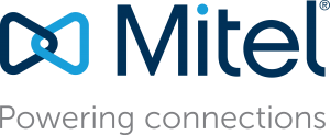 Mitel Powering Connections