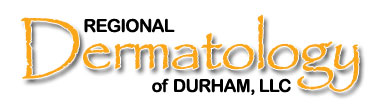 Dermatology of Durham